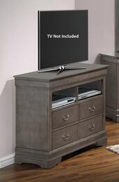 Glory Furniture G3105TV