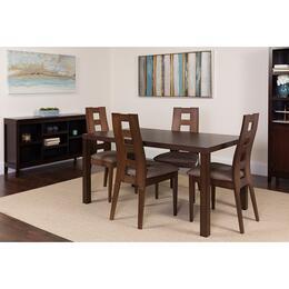 Flash Furniture ES30GG