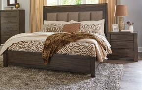 Signature Design by Ashley B675CKUBBEDROOMSET