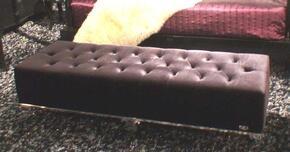 VIG Furniture VGUNAW619150