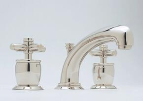 Rohl MB1929XMTCB2