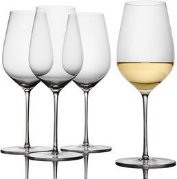 Wine Enthusiast 7440304