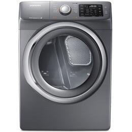 Samsung Appliance DV42H5200EP