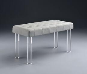 Acme Furniture 96510