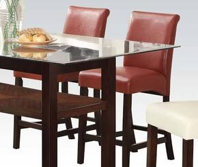 Acme Furniture 71373