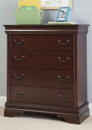 Liberty Furniture 709BR40