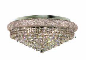 Elegant Lighting 1800F28CSS