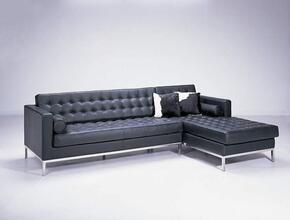 VIG Furniture F14