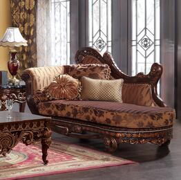 Homey Design HD66CHAISE