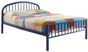 Acme Furniture 30460TBU