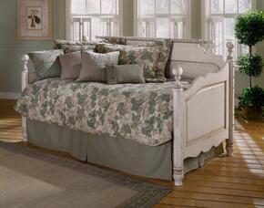 Hillsdale Furniture 1172DB