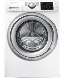 Samsung Appliance WF42H5200AW