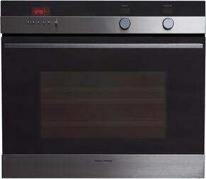 Fisher Paykel OB30SDEPX2