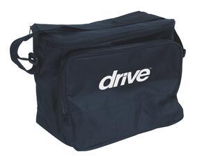 Drive Medical 18031