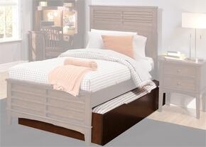Liberty Furniture 628BR11T