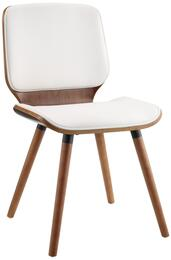Acme Furniture 96098