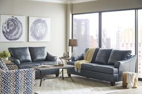 Lane Furniture 2063-03SLCO