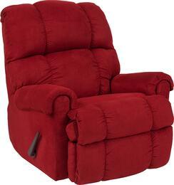 Flash Furniture RS10004GG