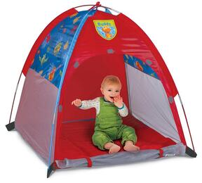 Pacific Play Tents 82300