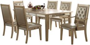 Acme Furniture 610057SET