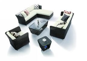 VIG Furniture VGHTH0808
