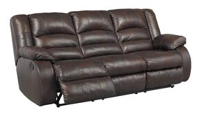Signature Design by Ashley 1700188