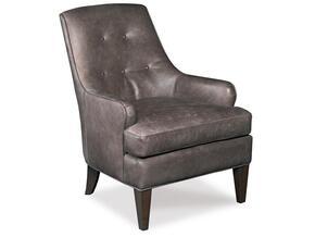 Hooker Furniture CC405097