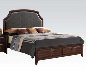 Acme Furniture 24567EK