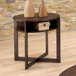 Furniture of America CM4312E