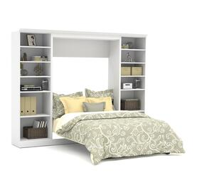 Bestar Furniture 4089117