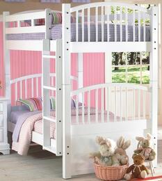 New Classic Home Furnishings 1415TTSB
