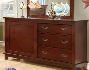 Furniture of America CM7909CHD