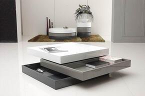 VIG Furniture VGGU801CT2