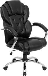 Flash Furniture GO908ABKGG