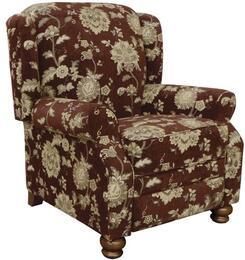 Jackson Furniture 434711267834