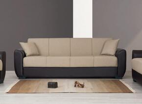 Alpha Furniture JERSEYSOFA