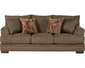 Jackson Furniture 446203200056286054276948