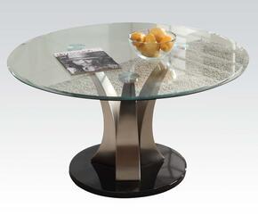 Acme Furniture 18410