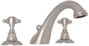 Rohl A1454XCSTN