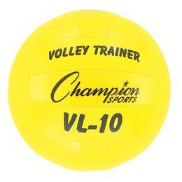 Champion Sports VL10