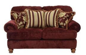 Jackson Furniture 434702266309266643266743