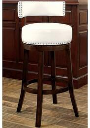 Furniture of America CMBR6251WH242PK
