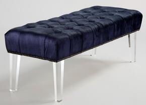 TOV Furniture TOVO21