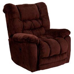 Flash Furniture AMP95606451GG