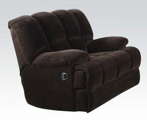 Acme Furniture 50477
