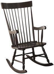 Acme Furniture 59297