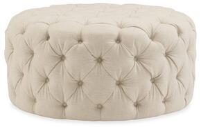 Hooker Furniture CO391010