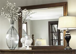 Liberty Furniture 382BR51