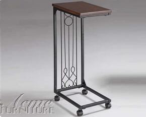 Acme Furniture 80043