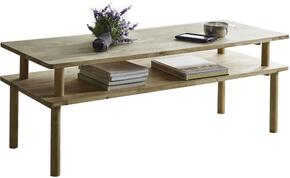 Acme Furniture 81953
